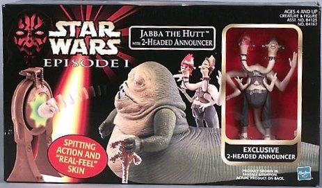 jabba2headedb