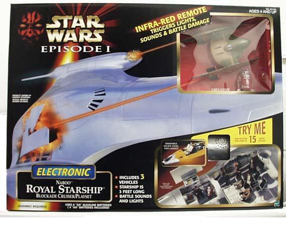 royalstarshipb