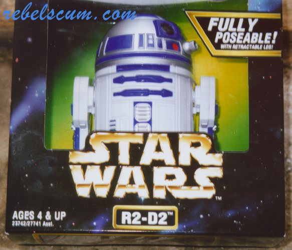 r2dollbox