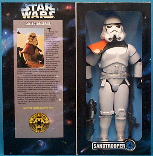 sandtrooper12b