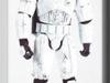 sandtrooper12