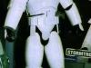 trooper12