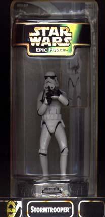 epictrooperb