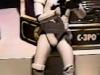 epicstormtrooper