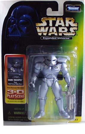 darktrooperc
