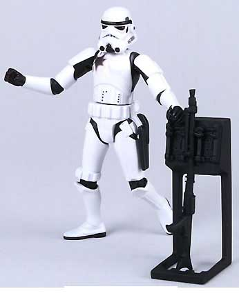 battletrooper