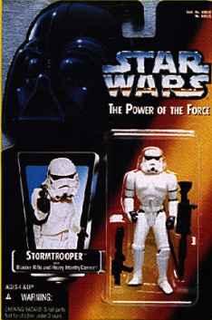 stormtrooperc