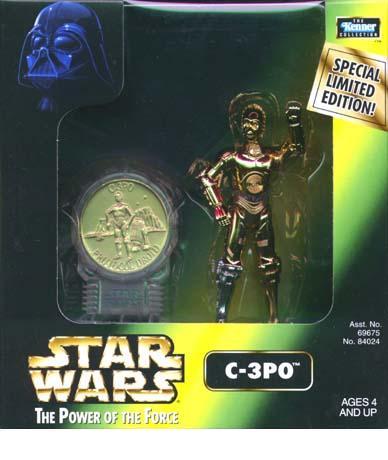 coinc3pob
