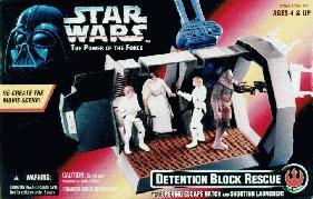 dblockresbox