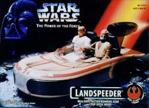 landspeederbox