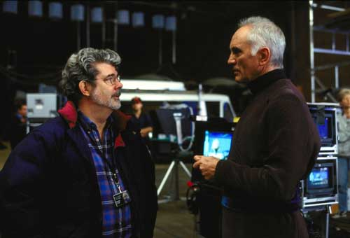 george_lucas_terence_stamp