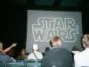 starwars_fans2