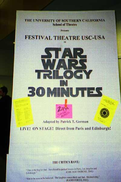 trilogy_30_minutes