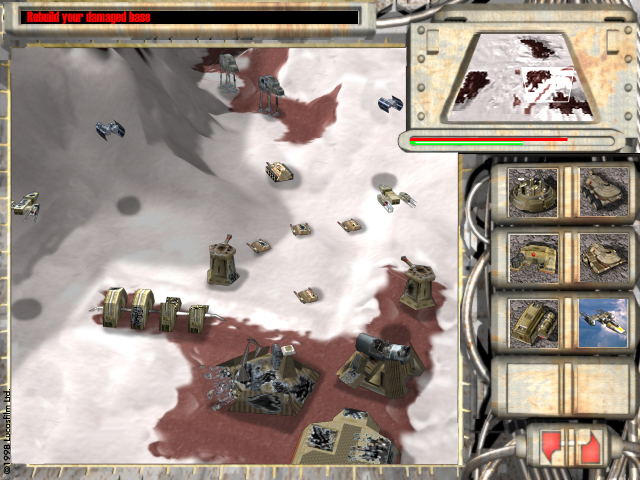 forcecommander1