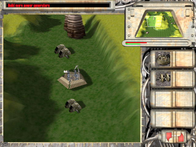 forcecommander2
