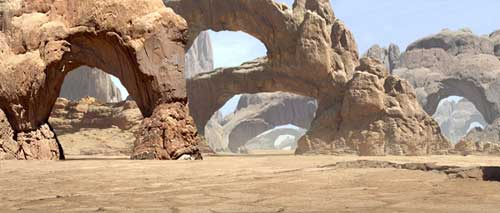 tatooine_arch_canyon