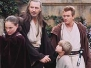 Obi Wan Kenobi Gallery