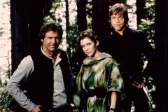 Princess Leia Gallery