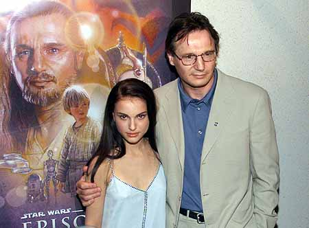 ENTERTAINMENT PREMIERE