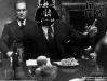 Don Vader Corleone