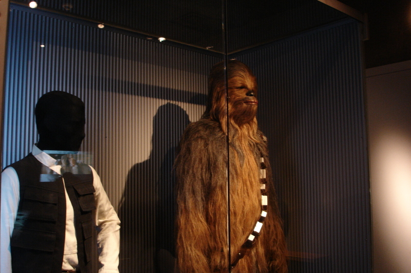mos_han_solo_and_chewbacca