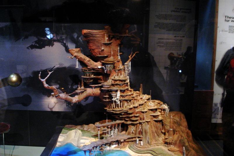 mos_kashyyk_treehouse