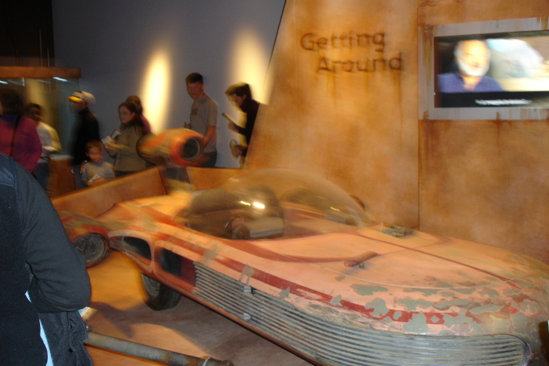mos_land_speeder