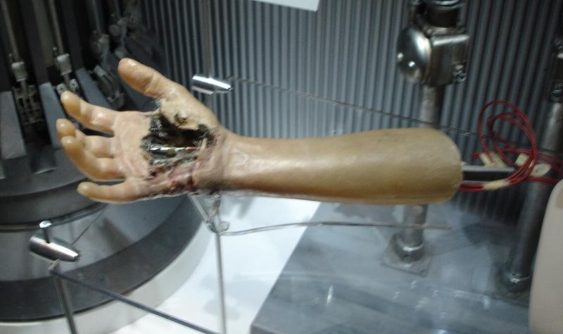 mos_luke_prosthetic_hand