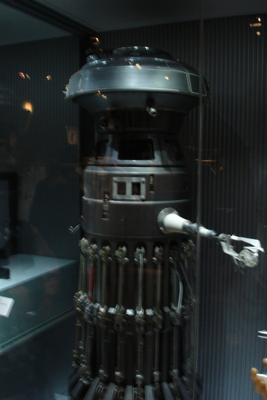 mos_medical_droid