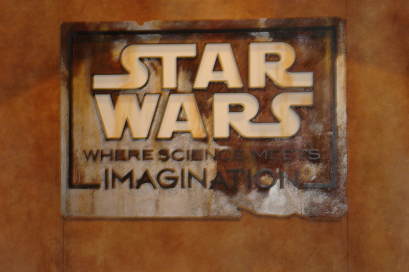 mos_mos_starwars_sign