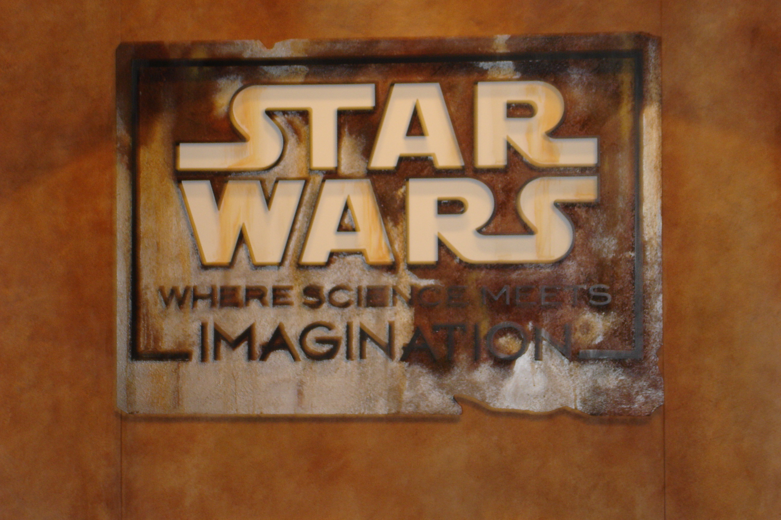 mos_starwars_sign