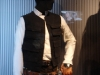 mos_han_solo_costume