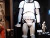 mos_stormtrooper_full_size