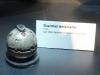 mos_thermal_detonator
