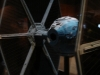 mos_tie_fighter