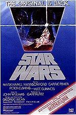 StarWars03