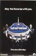 StarWars06