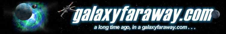 GalaxyFarAway.com